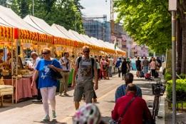 bergamo festival ambiente 1
