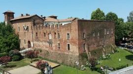 binasco castello visconteo