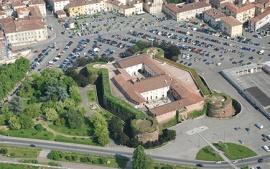casale castello