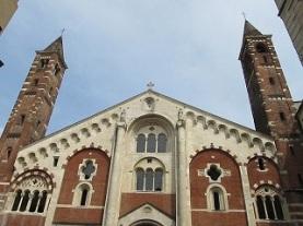 casale cattedrale (2)