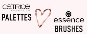 CatricePalettes_essenceBrushes_PRESS