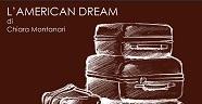 chiara montanari american dream