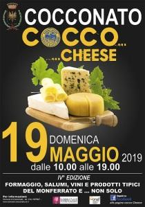 cocco cheese manifesto