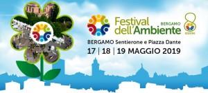 festival ambiente bergamo logo
