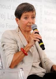 fondazione feltrinelli Laura Boella