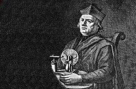 Giovan-Battista-Beccaria-fisico-matematico-torinese-di-adozione-2