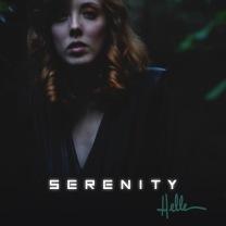 Helle_Serenity_3000x3000