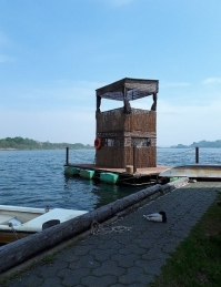 lago_Candia_1