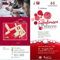 lambrusco-a-palazzo-2019