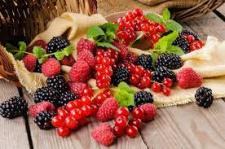 misto frutti di bosco 2