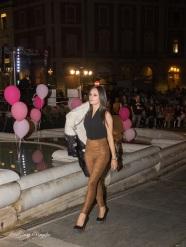model Olga - foto Giusy Virgilio