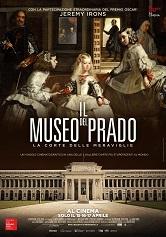 MuseoPrado_ANTEPRIMA_Poster