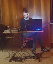 music_giorgio pagnotta