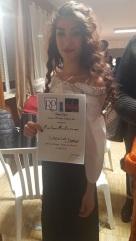 Music_Isabella Damiani premio immagine
