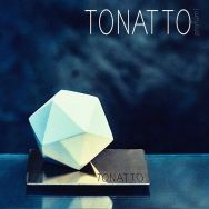 Odometro_Tonatto (3)