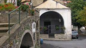 oratorio-della-santissima-trinita-a-conio-453685.660x368