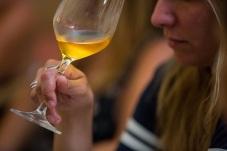 passito pantelleria bicchiere