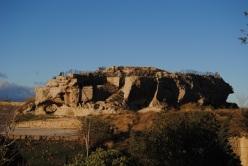 rocca di cerere enna (2)