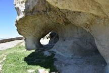 rocca di cerere enna (5)