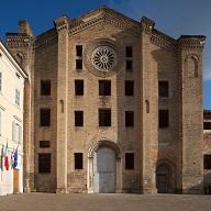 San-Francesco-del-Prato-Facciata-Prima-del-restauro-1