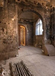 San-Francesco-del-Prato-Impalcature-Credit-Giuseppe-Bigliardi-5
