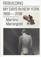 Sozzani Martino Marangoni