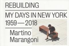Sozzani Martino Marangoni2