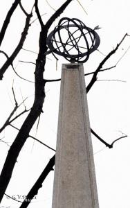 Torino Stele Beccaria - foto Giusy Virgilio (1)