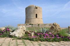 torre-vecchia