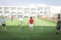 WINS_Summer Camp (9)