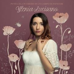 Ylenia Lucisano_cover album_Crediti Corrado Grilli - Loputyn_LOW