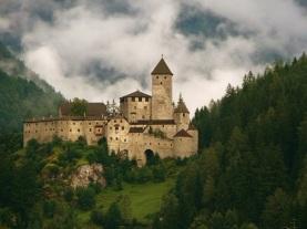 21578_castello-taufers