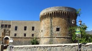 2708_castello-aragonese cosenza