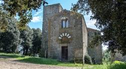 3332_abbazia-di-san-giusto-al-pinone