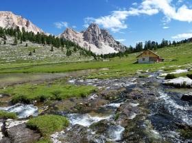 38202_parco-naturale-del-fanes-sennes-braies