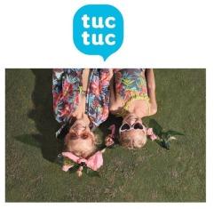 Accessori protezione mare o piscina by Tuc Tuc1[13]
