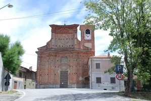 Barone_Canavese_chiesa_1