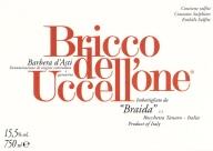 bricco_dell_uccellone