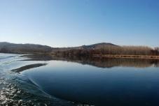 Candia_paesaggio_dal_lago_1