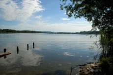 Candia_paesaggio_dal_lago_2