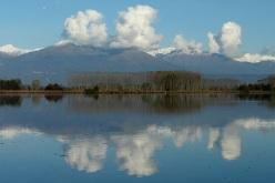 Candia_paesaggio_dal_lago_4