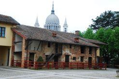casa_natale_Don_Bosco_36