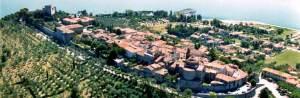 castiglione_del_lago_top2