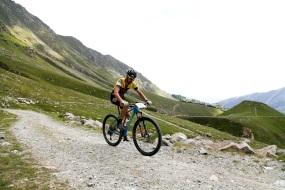 Coazze Bike Land_1