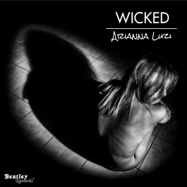 cover_ariannaluzi_singolo_wicked