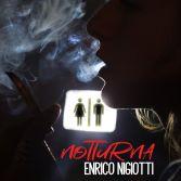 Enrico Nigiotti Cover singolo Notturna_b