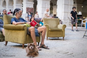 Festival-della-Lentezza-Foto-di-Pierangela-Flisi-11