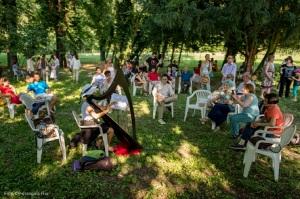 Festival-della-Lentezza-Foto-di-Pierangela-Flisi-4