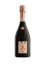 Franciacorta Rosé I Barisèi