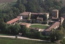 Frutti Antichi - Castello di Paderna (3)